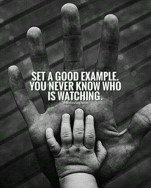 Your kids are watching. Kids are not dumb, they see and hear you making bad choices. Would you want them to make the same mistakes as you. Be a better mother, be a better example so they don't resent you.
