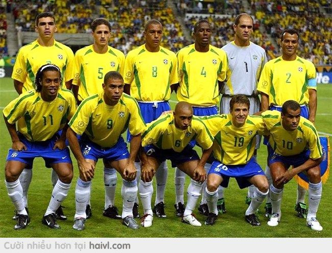 Image result for dream team soccer world cup