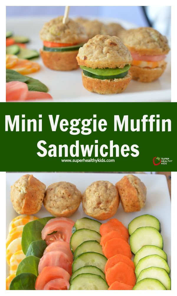 unique mens shoes for cheap Mini Veggie Muffin Sandwich   Clever sandwich idea   We  39 ve done this before when there is no bread left for sandwiches  Send these to school for kids lunches  http   www superhealthykids com mini veggie muffin sandwiches