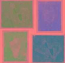 Image result for naum gabo