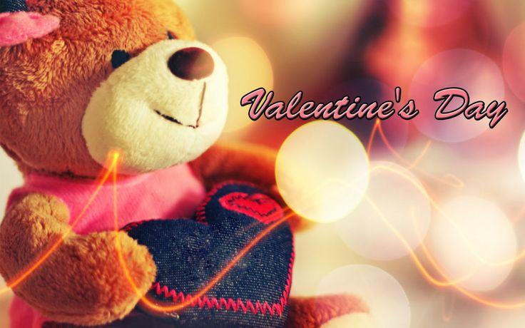 Happy Valentine Day 2014!Enjoy it Friends!   From      www.itechpassion.com