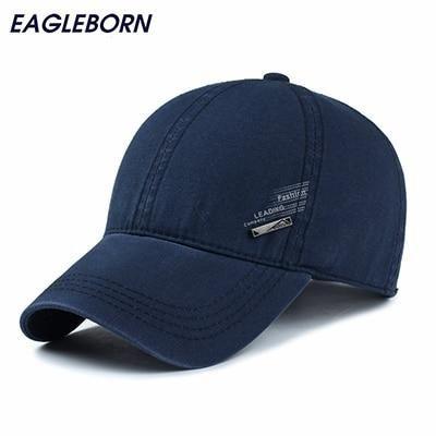 f709ad85758442 2018 Brand Cool Cap Men Summer Black Baseball Cap Men Women Tracker Caps  Men Snapback Women Baseball Caps Hats Casquette Gorras