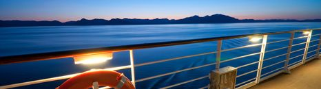 Luxury Cruise Offers & Deals | 2012 & 2013 | Fantastic cruise deals & offers