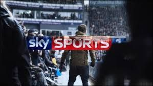 I love watching sport each week and to me the home of sport is sky sports of which, I subscribe too. Tend to watch it most on Saturdays and Sunday's.