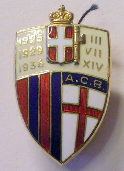 Associazione Calcio Bologna