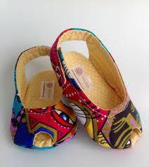 Resultado de imagem para fazer antiderrapante no sapato de bebe em tecido