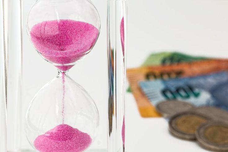 ¿Qué se hace al finalizar el cálculo del Retorno de la Inversión? #AnalizoTuWeb http://blgs.co/1900_z