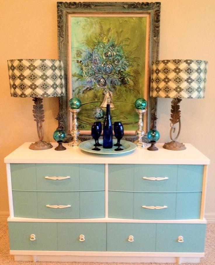 Quality Dressers 54 best portfolio images on pinterest | vintage furniture, media