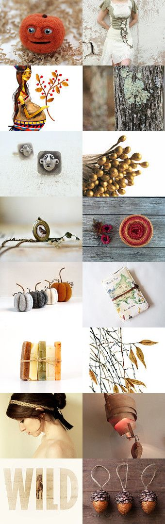 326 by Ayca Hoser on Etsy--Pinned with TreasuryPin.com