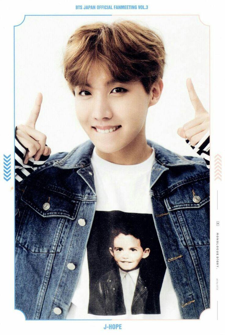 941 best BTS J-Hope ^^ images on Pinterest   Bts bangtan boy, Jhope bts and Jung hoseok