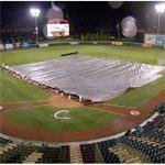 Large Tarps Large supply of large poly tarps and large canvas tarps.