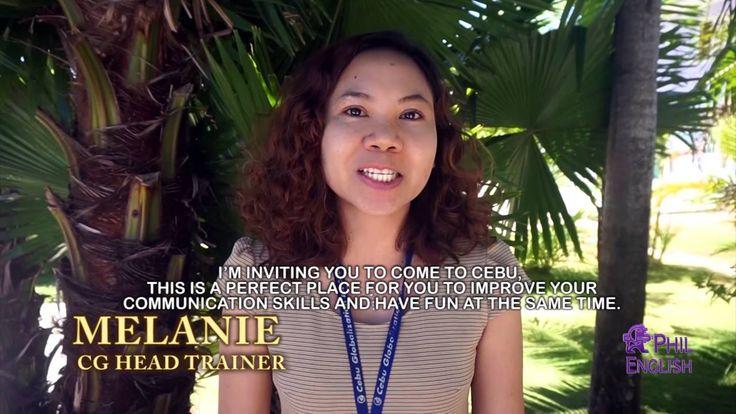 セブ島について!フィリピン留学人気のセブ語学学校とセブ留学