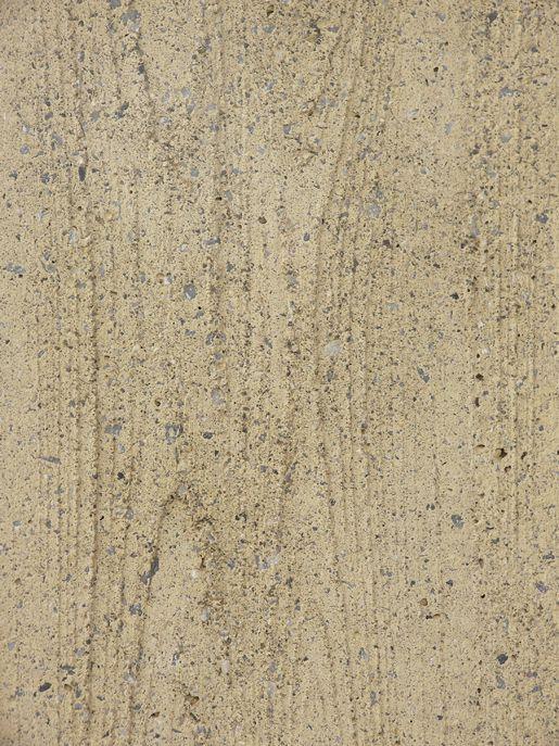 M s de 1000 ideas sobre madera con concreto en pinterest for Pintura beige arena