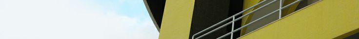 Comunicado del CU sobre sentencia emitida por el Juzgado Superior en lo Civil y Contencioso Administrativo de la Circunscripción Judicial del estado Zulia - Universidad del Zulia
