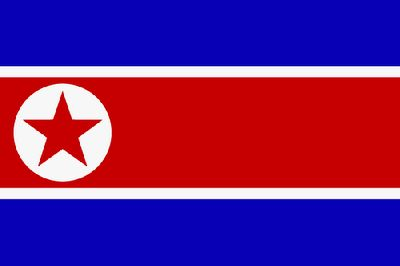 what does the korean flag symbolize