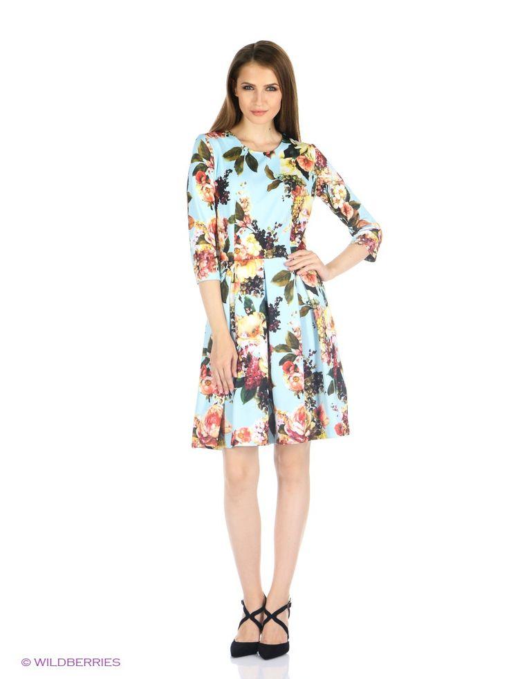 Платье Concept Club 3161899 в интернет-магазине Wildberries.ru