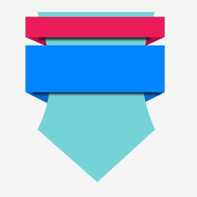 شعار مكافحة ناقلات تصميم الشريط Png و Psd Ribbon Design Design Banner