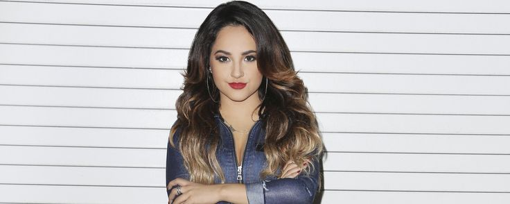 Becky G Snapchat Username: beckygofficial. This Celebrity's Snapchat is Verified. View more Celebrities & famous people's Snapchat Usernames here!