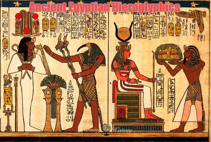 7 besten Egypt Bilder auf Pinterest | Augen, Scribble und ...