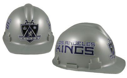 NHL 2409812 Los Angeles Kings Packaged Hard Hat  https://allstarsportsfan.com/product/nhl-2409812-los-angeles-kings-packaged-hard-hat/  Officially licensed product Quality materials used for all wincraft products Cheer on your team with products from wincraft and Express your pride