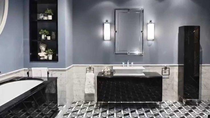 Oasis Group Luxury Furniture - Luxury Collection - Milan Design Week 2014 - #milandesignweek2014