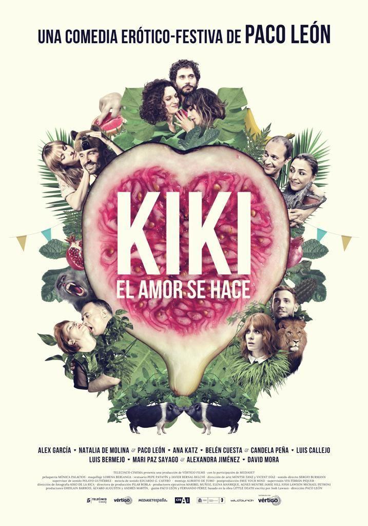 201- C(ES) LEO kik