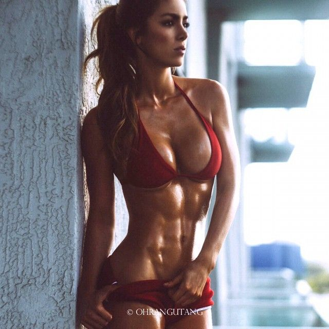 . @anllela_sagra  If you like follow @katieperry99 for more and I'll follow back.   #people #ideas #happiness #diy #fashion #thanks #art #sweet #simple #photography
