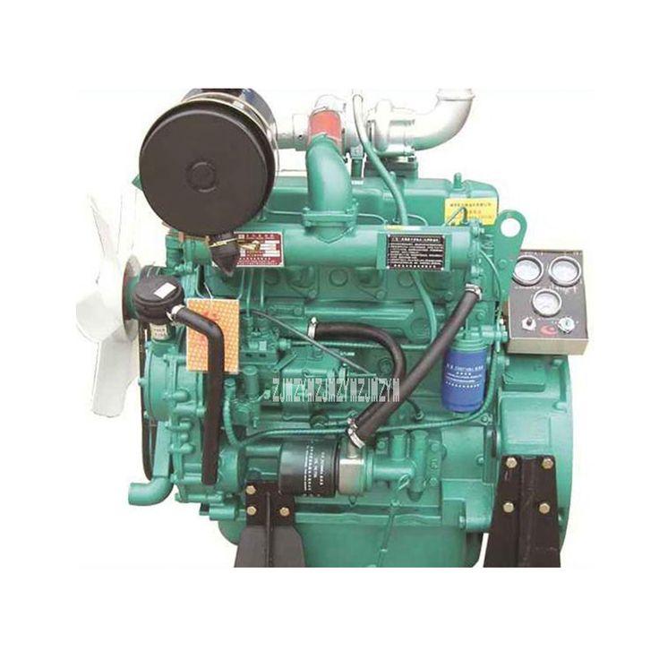 2 stroke diesel engine working pdf