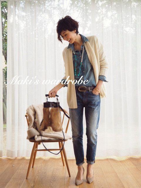 わー❤︎ の画像|田丸麻紀オフィシャルブログ Powered by Ameba