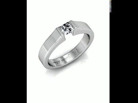 Engagement Ring 08.