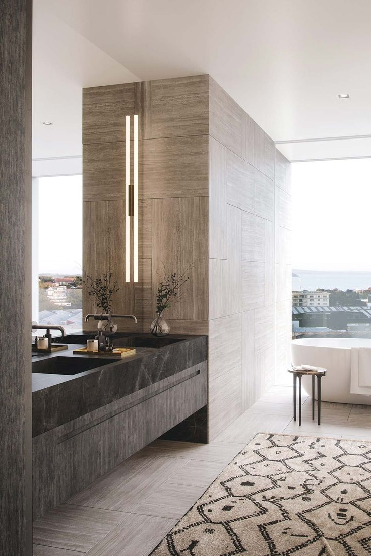 Edition is home to contemporary, thoughtful spaces created with flexibility in mind.
