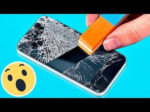 7 Trucos que Haran que Ahorres Dinero (Life Hacks) - YouTube