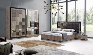 inegöl Defne Siyah Yatak Odası yatak odası, inegöl yatak odası modelleri, yatak odası fiyatları, avangarde yatak odası, pin yatak odası model ve fiyatları, en güzel yatak odası, en uygun yatak odası, yatak odası imaalatçıları, tibasin mobilya, tibasin.com, country yatak odası modelleri, kapaklı yatak odası modelleri, inegöl country yatak odası model ve fiyatları