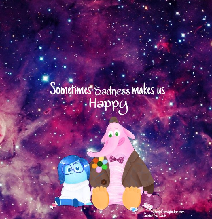Happy Smiley Images With Quotes Inside Out Image Joy G Disney Wiki