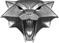 cat school sword witcher - Szukaj w Google