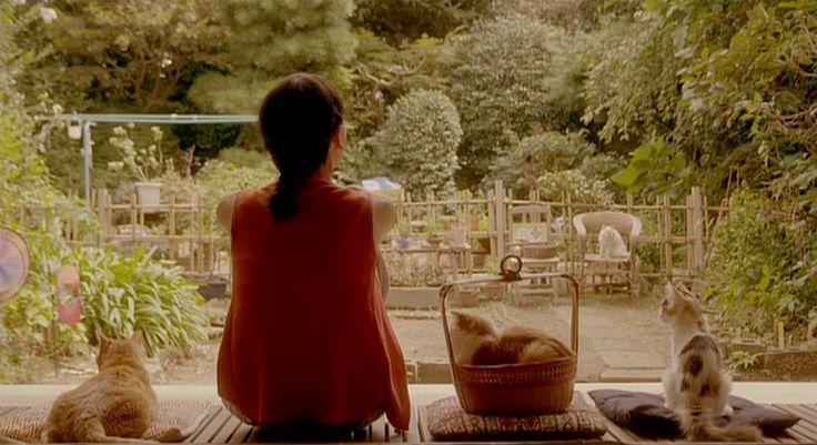 "[Confession] Suzumura Kenichi: ""I like Lunamaria."" Sakamoto Maaya: ""I love Suzumura-san!!!"" Suzuken: From SEED Project Mei…Yu.. Yu Kira-san, thank you. ""Good evening Suzumura-san! I just found out..."