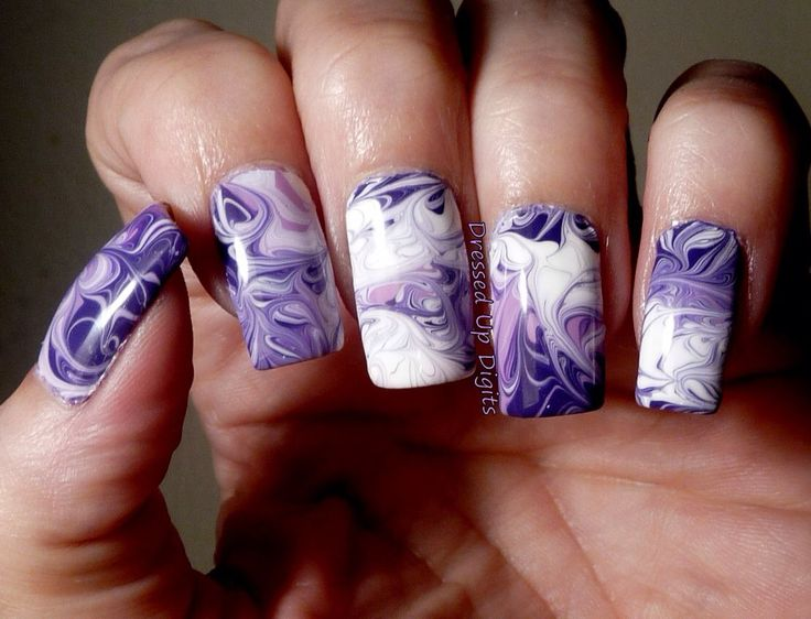 531 best Nail stamping inspiration images on Pinterest   Nail ...