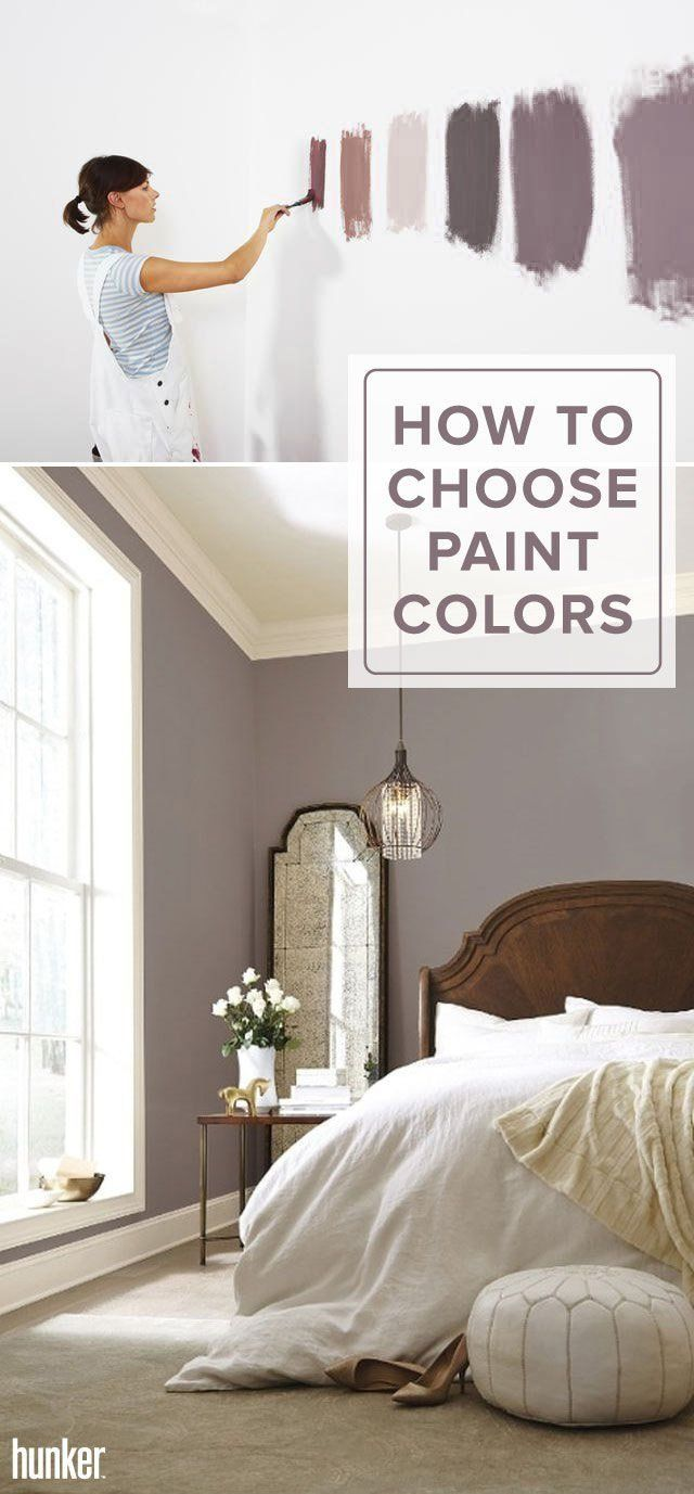 There Are So Many Paint Colors And Options Out There It Can Be Very Overwhelming Trends Best Interior Paint Interior Paint Combinations Blue Living Room Sets
