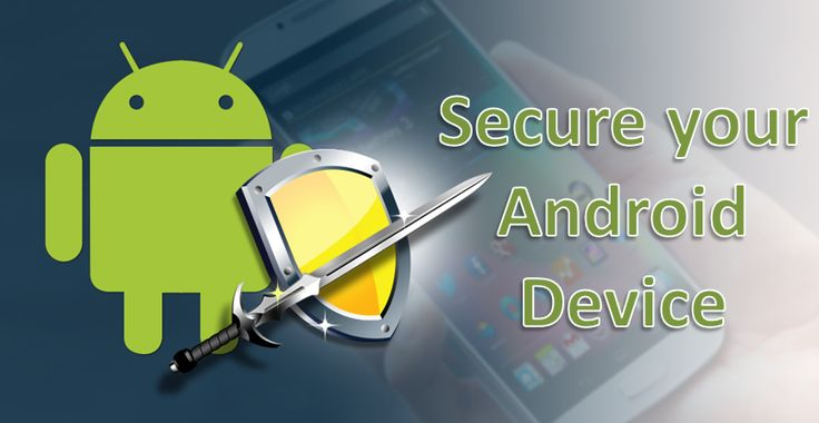 5 Must To Apply #Tips To #Secure #Android Phone or Tablet. 1: #Lock Your Android Screen. 2: Download Apps only From Play Store. 3: Install Anti-Virus App. 4: Set up Android Device Manager…