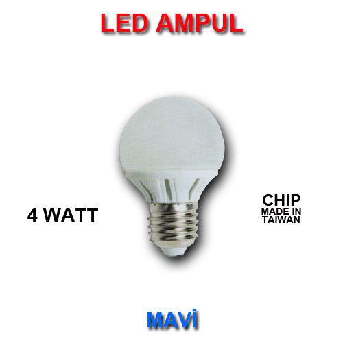 İstanbul Led Aydınlatma http://istanbul-led-aydinlatma.com/urun/led-ampul-gece-lambasi-4-watt-mavi/ Led Ampul Gece Lambası 4 Watt Mavi ampul, ampul çeşitleri, ampul fiyatları, e27 ampul, gece lambası, led ampul, led ampul çeşitleri, led ampul fiyatları, led lamba, led lamba çeşitleri, led lamba fiyatları, led lambalar, let ampul, let lamba, smd led #Ampul, #AmpulÇeşitleri, #AmpulFiyatları, #E27Ampul, #GeceLambası, #LedAmpul, #LedAmpulÇeşitleri, #LedAmpulFiy