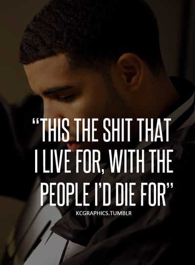 Drake Song Lyrics | MetroLyrics