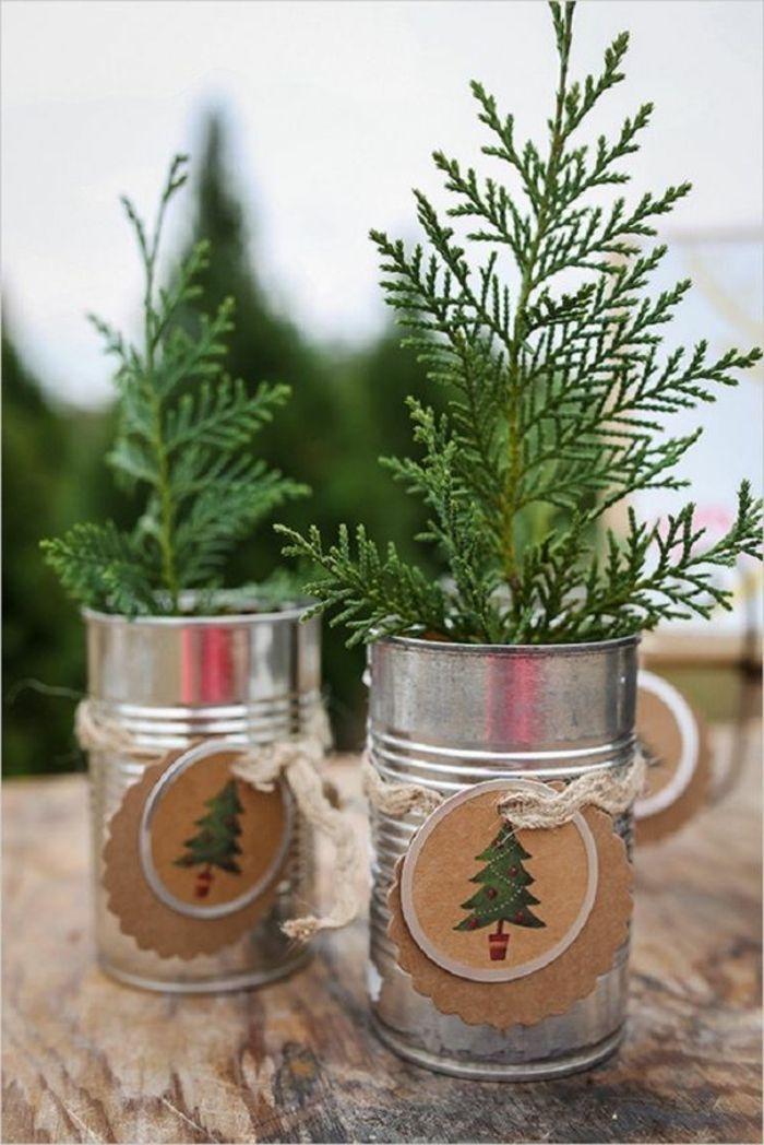 Die besten 25 zweige weihnachtlich dekorieren ideen auf - Gartentisch dekorieren ...