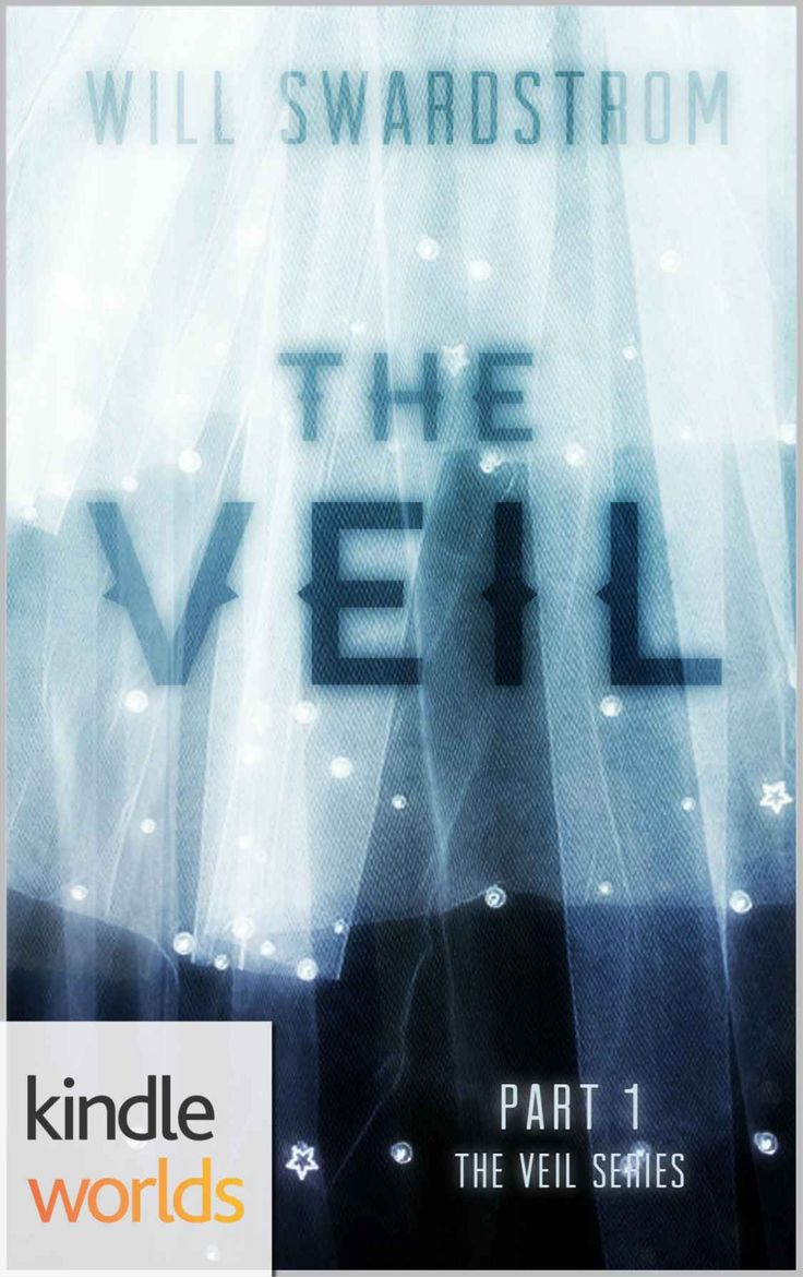 The 27 best book covers scifi dystopian images on pinterest amazon silo saga the veil kindle worlds novella the fandeluxe Images