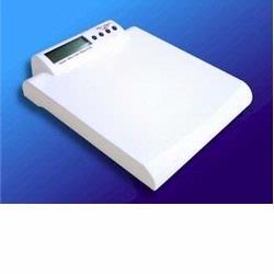 Medweigh Ms-3200 Digital High Capacity Medical Scale, 660 X 0.2 Lb #MedicalScale #USA
