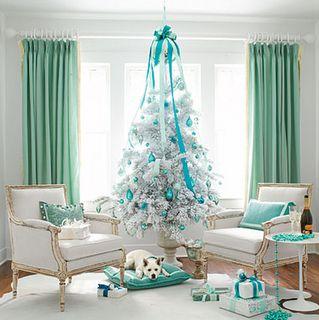 dog 犬 インテリア interior   クリスマスツリー3