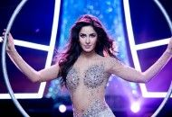 The Dhoom machale song is in a sense the anthem of the franchise Dhoom 3. It has been a constant in all the films and yet manages to stir the audiences in their seats. In this film, Katrina Kaif will be seen performing on the song. : http://sholoanabangaliana.in/katrina-kaif-took-6-weeks-to-learn-dhoom-machale-dance-in-dhoom-3/