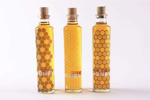 Google Image Result for http://cdn.trendhunterstatic.com/thumbs/taste-of-honey-packaging.jpeg