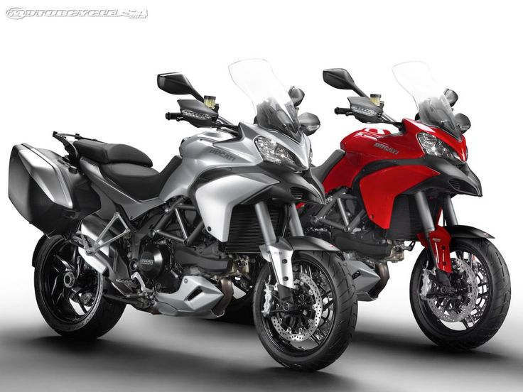 Model Motor Ducati | model motor ducati, model motor ducati dan harga, model motor ducati terbaru, spion motor model ducati