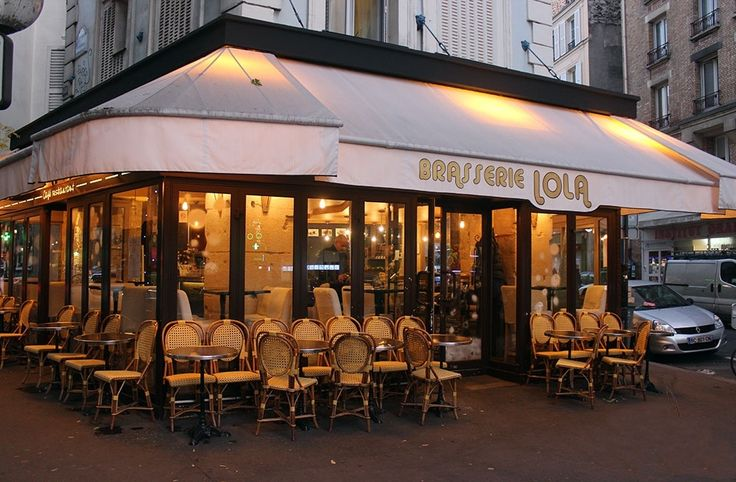 best 25 brasserie parisienne ideas on pinterest le restaurant paris restaurants de paris and. Black Bedroom Furniture Sets. Home Design Ideas