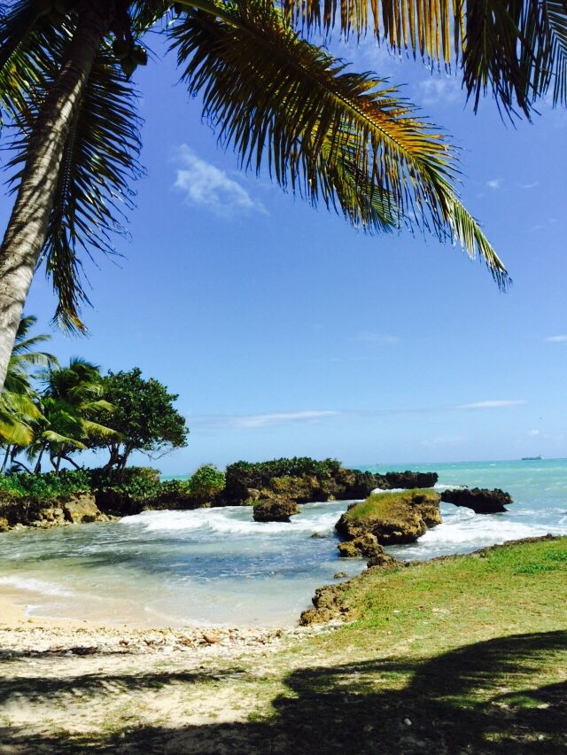 Gosier - Guadeloupe